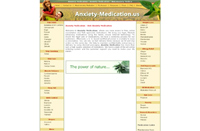 Anxiety Medication by anxiety-medication.us