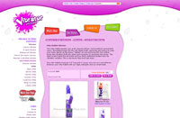 Buy Vibrators Online by vibrator.us.com