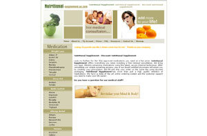Indigestion Remedy by indigestion-remedy.com