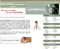 Natural Penis Enlargement by natural-penis-enlargement.us.com