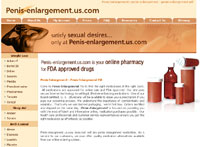 Penis Enlargement by penis-enlargement.us.com