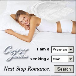 Cupid Junction.com